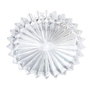 PIATTINO CANDLE PLATE