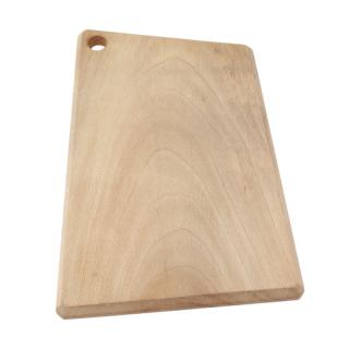 LONDON PLANE GEOMETRIC BOARD W330