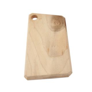 LONDON PLANE GEOMETRIC BOARD W240