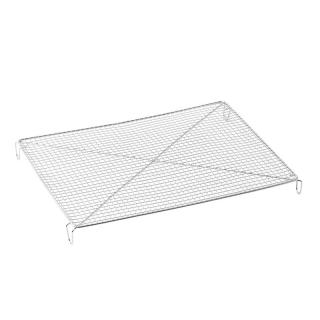 COOLING RACK RECTANGULAR