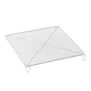 【CLEARANCE】 COOLING RACK SQUARE