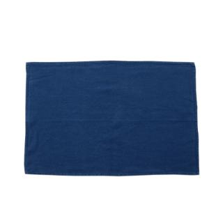 KITCHEN TEATOWEL PROVENCE BLUE