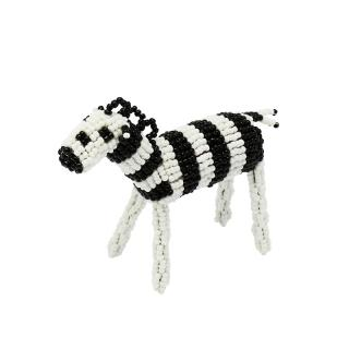 MONO BEADED ANIMAL SIZE2