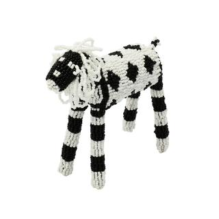 MONO BEADED ANIMAL SIZE3
