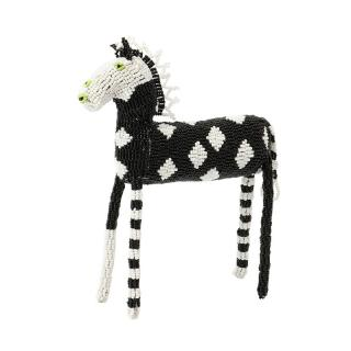 MONO BEADED ANIMAL SIZE4