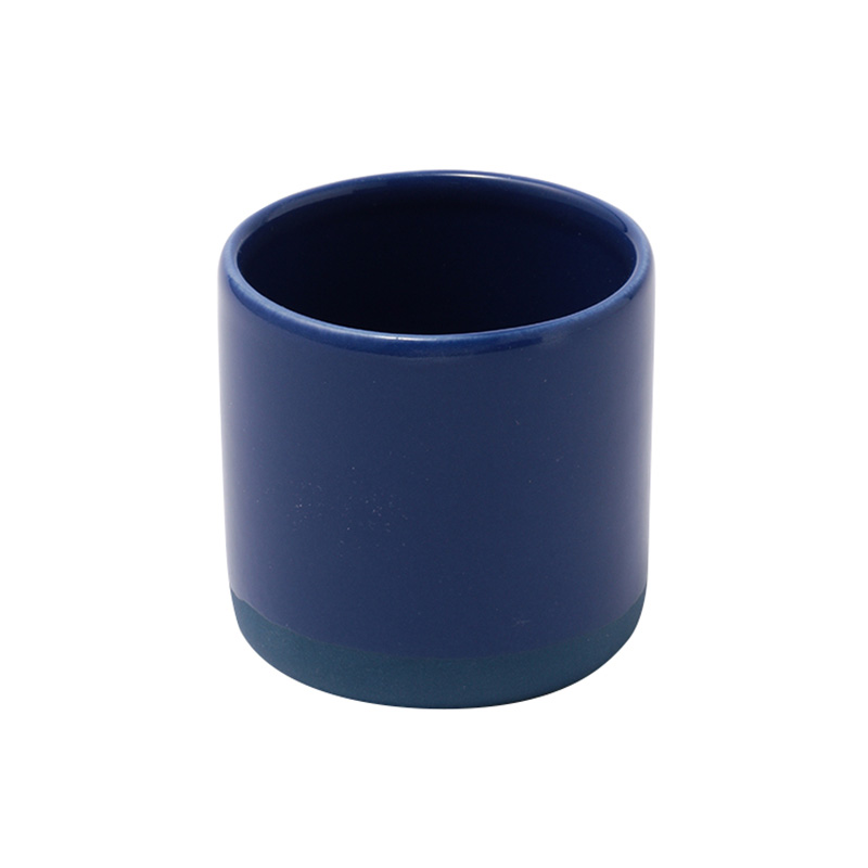 CANTINE BLUE 13CL TUMBLER