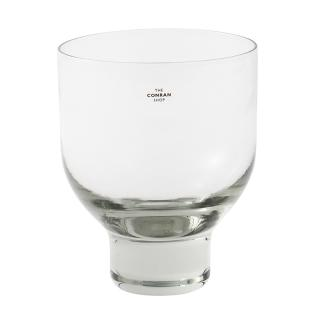 ROCHELLE WINE GLASS