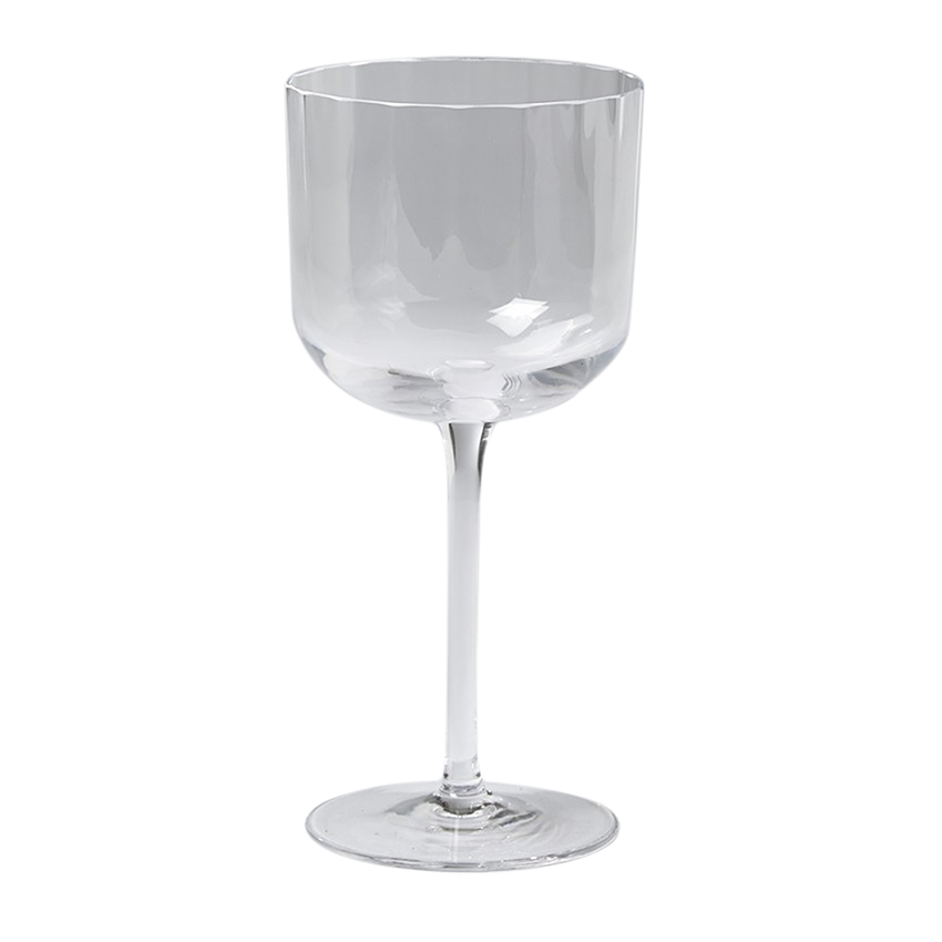 NUDE GLASS/NEO WINE GLASS