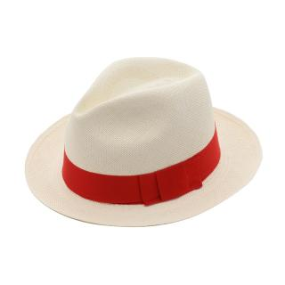 PACHACUTI CLASSIC FEDORA FRAME RED SIZE59