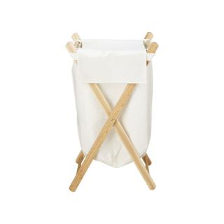 VALETTO LAUNDRY BASKET