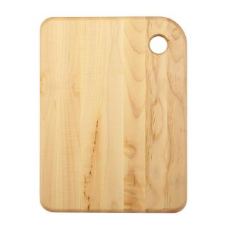 MAPLE HOLE BOARD
