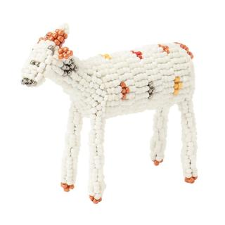 BEADED ANIMAL SIZE 2