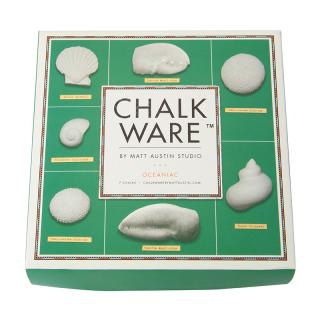 CHALK SET OCEANIC
