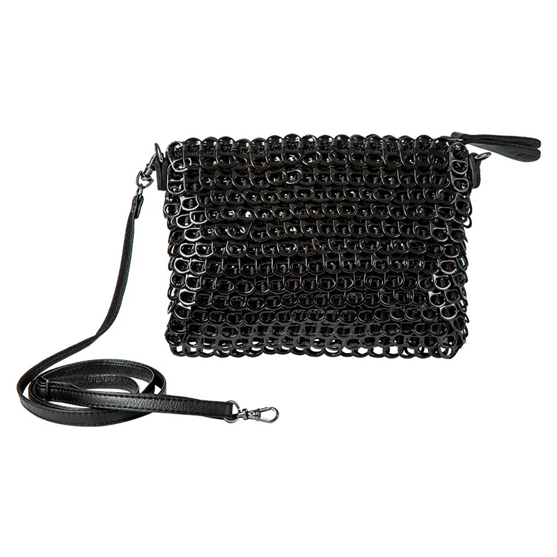 MISTY BAG BLACK