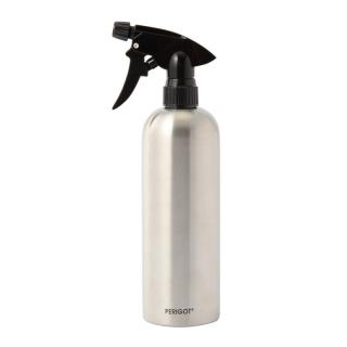 PERIGOT BOTTLE SPRAY 650ML