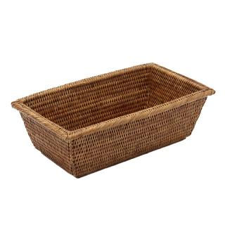 TRINKET BASKET