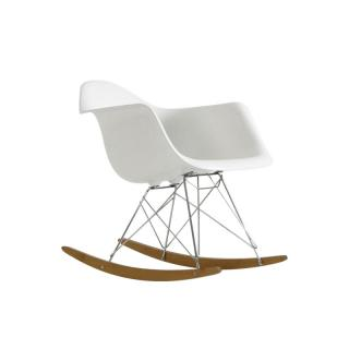 【CLEARANCE】 RAR 47 Z5 __ / RAR SHELL CHAIR WHITE