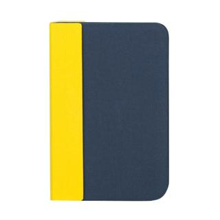MINI LUMIO + YELLOW / NAVY