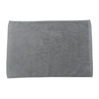 THE CONRAN SHOP ORIGINAL BATH MAT GREY