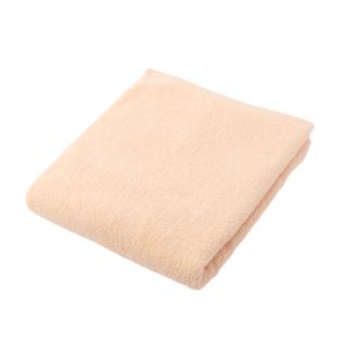 THE CONRAN SHOP ORIGINAL TOWEL SHELL PINK L