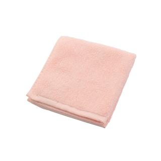 THE CONRAN SHOP ORIGINAL TOWEL PALE PINK S