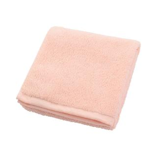 THE CONRAN SHOP ORIGINAL TOWEL PALE PINK M
