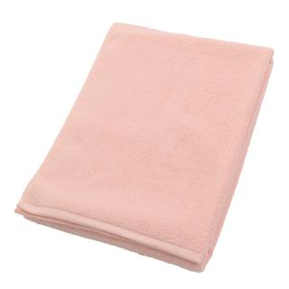 THE CONRAN SHOP ORIGINAL TOWEL PALE PINK L
