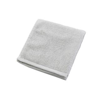 THE CONRAN SHOP ORIGINAL TOWEL ICE GREY S