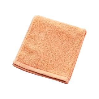 THE CONRAN SHOP ORIGINAL TOWEL RUSTY PINK S