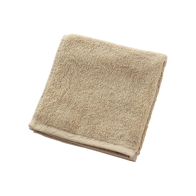 THE CONRAN SHOP ORIGINAL TOWEL SAND S