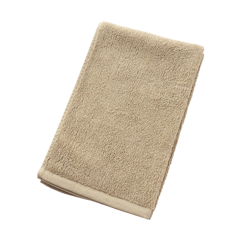THE CONRAN SHOP ORIGINAL TOWEL SAND M