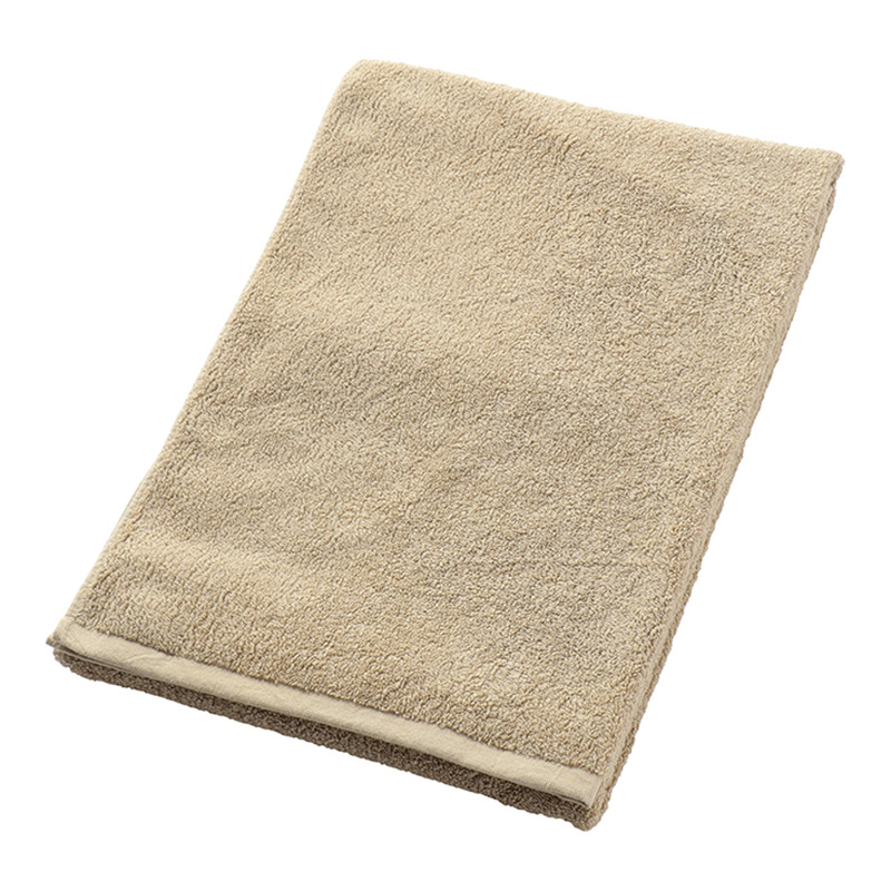 THE CONRAN SHOP ORIGINAL TOWEL SAND L