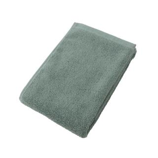 CONRAN ORIGINAL FACE TOWEL 34X80 SAGE