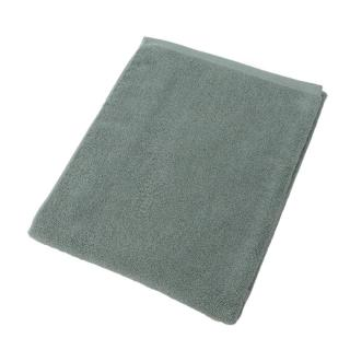 CONRAN ORIGINAL BATH TOWEL 68X130 SAGE