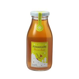 LE POULMIER HOT POMMILLON 250ml