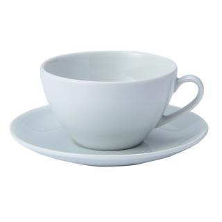 LSA DINE TEA/COFFEE C&S CURVED 0.22L