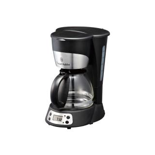 7610JP RUSSELHOBBS 5CUP COFFEE MAKER