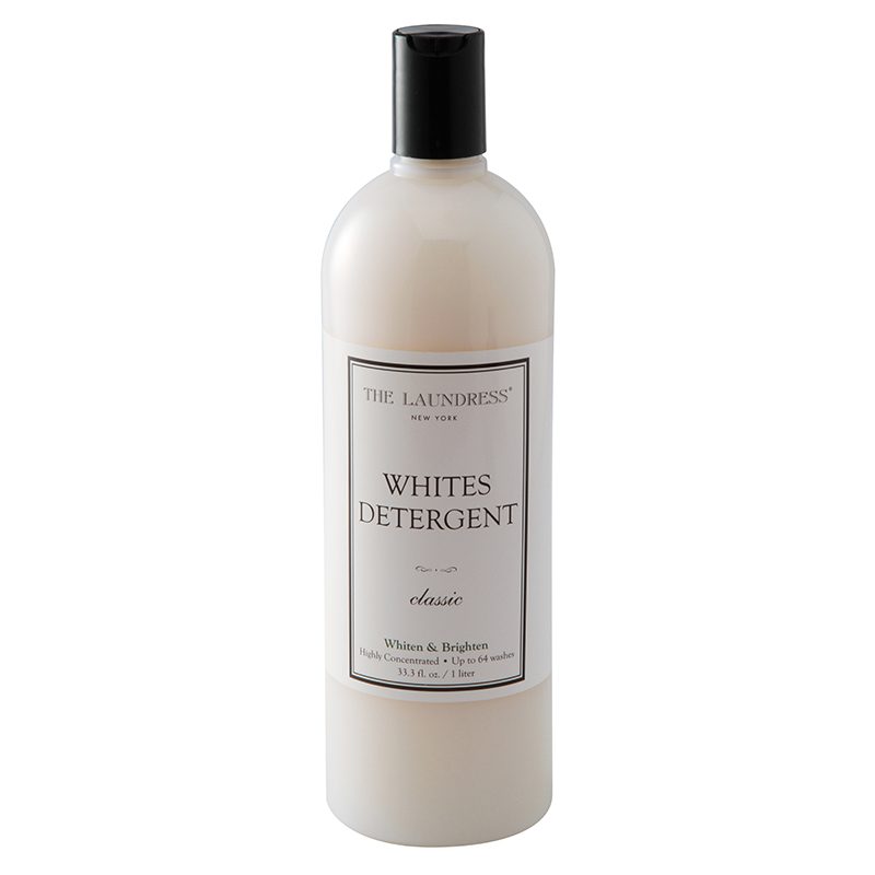 THE LAUNDRESS WHITE DETERGENT 1L CLASSIC 1016