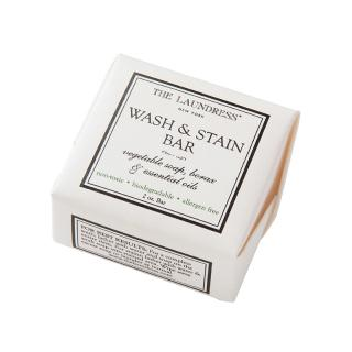 THE LAUNDRESS WASH AND STAIN BAR 60g CLASSIC