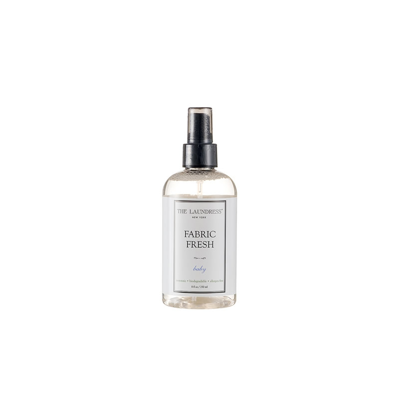 THE LAUNDRESS FABRIC FRESH 250ML BABY