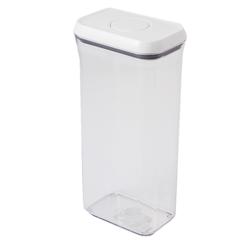 OXO POP CONTAINER RECTANGL TALL 1071394