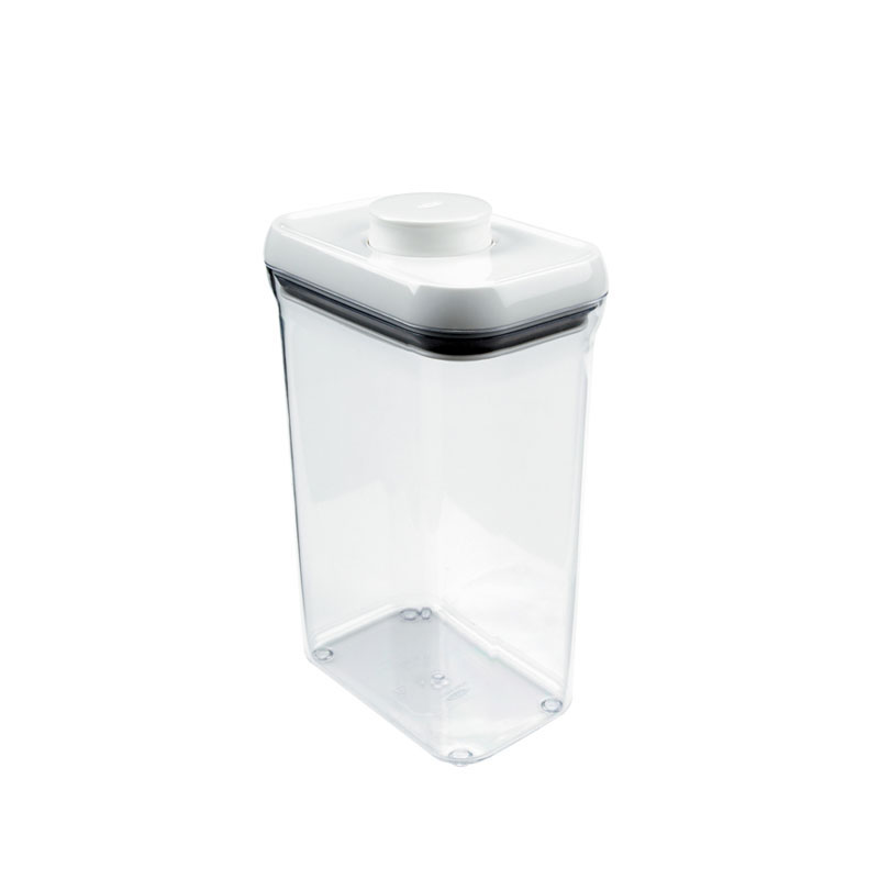 OXO POP CONTAINER RECTANGLE MEDIUM 1071397