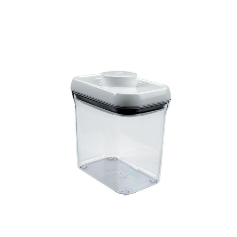 OXO POP CONTAINER RECTANGLE SHORT 1071400