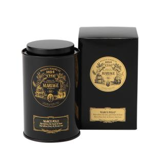 MARIAGES FRERES CLASSIC TEA MARCO POLO