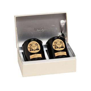 MARIAGES FRÈRES GIFT SET WEDDING COLLECTION TEA