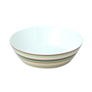 ORIGO SALAD BOWL GREEN 018794
