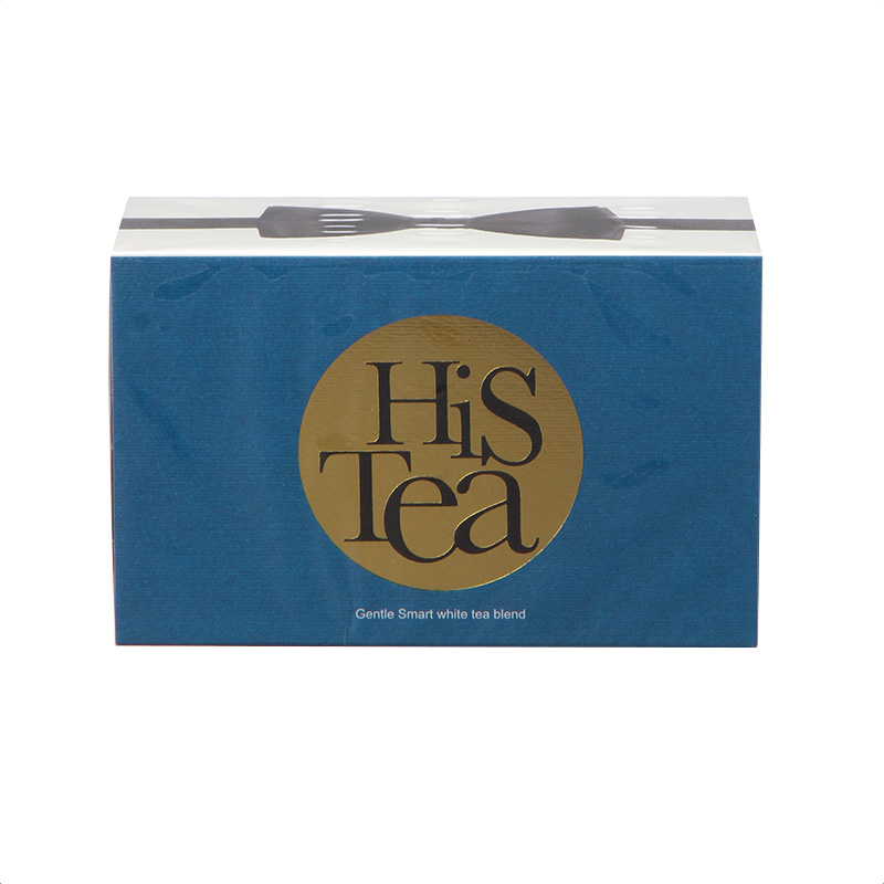 NO.57 HIS TEA