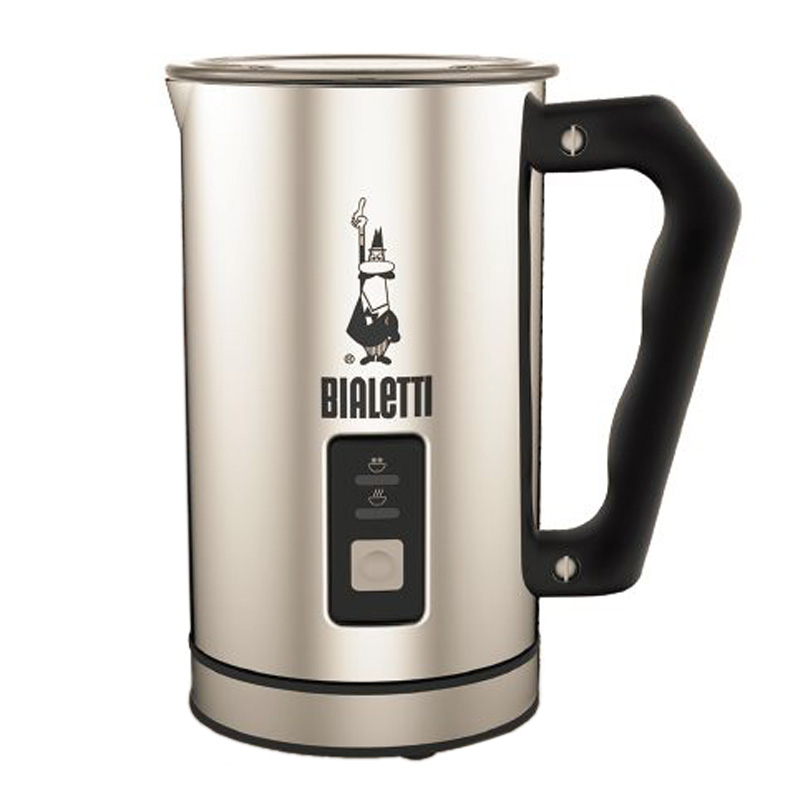 BIALETTI MILK FROTHER MK01