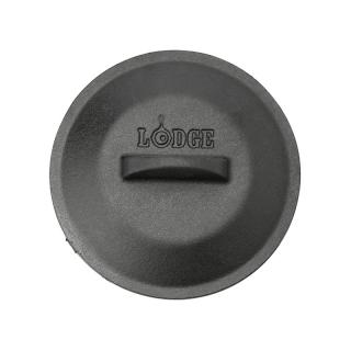 LODGE H5MIC LOGIC SKILLET COVER 11.7CM