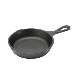 LODGE H5MS HEATENHANCE SKILLET 11.5CM